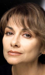 Rossella Gardini