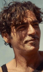Roberto Rondelli