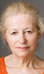 Gloria Cocco