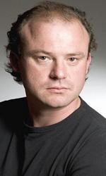 Gerhard Liebmann