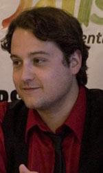 Sean Marquette