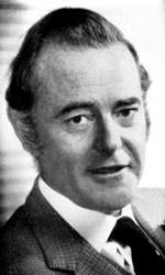 Terence Alexander