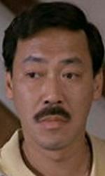 Sui-Fan Fung Stanley