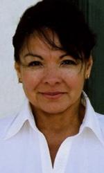 Paulette Lamori