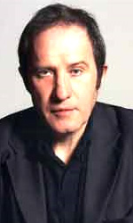 André Marcon