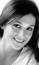 Daphne Alexander