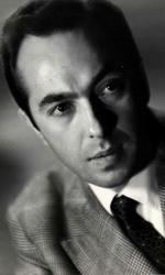 Vittorio Ripamonti