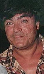 Elio Polimeno