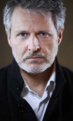 Nicolas Marié