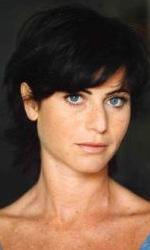 Katia Lewkowicz