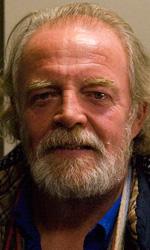 Seamus O'Neill