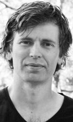 Kyrre Hellum