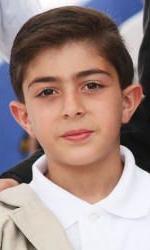 Zuhair Abu Hanna
