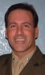 Liam Ferguson