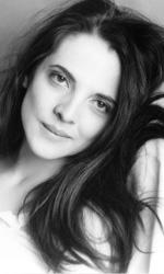 Arianna Ninchi