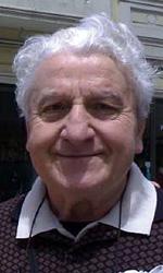 Svevo: guida alla coscienza di Zeno - Fabio Vittorini