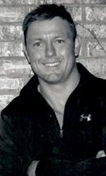 Gary Ray Stearns