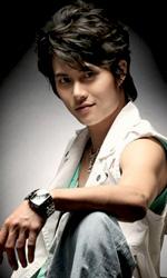 Hyun-kyoon Lee