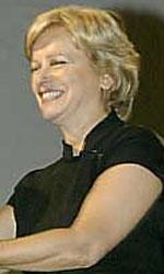 Valeria Ciangottini