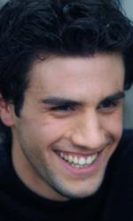 Marcello Maietta