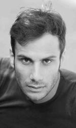 Matteo Taranto