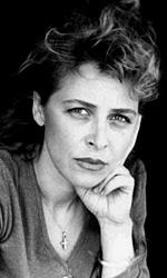 Emanuela Rossi