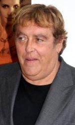 Maurizio Mattioli