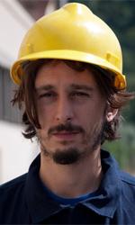 Gabriele Pini