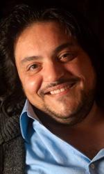 Pino Torcasio