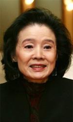 Yu Junghee
