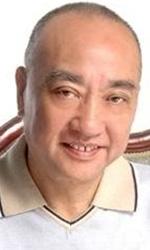 Hoi-Pang Lo