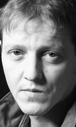 Valeri Yordanov