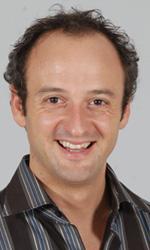 Christian Ginepro