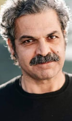 Claudio Corinaldesi