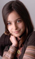 Sara Lembo