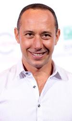 Emiliano Ragno