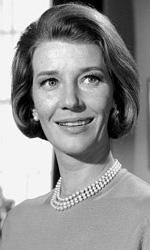 Lois Maxwell