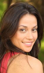 Fernanda Andrade