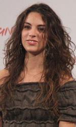 Renata Malinconico