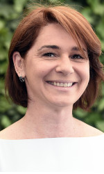 Silvia Delfino