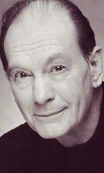 Bernard Rachelle