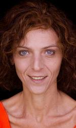 Doriana La Fauci