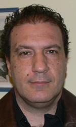 Giuseppe Mattia