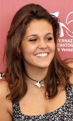 Elena Bellocchio