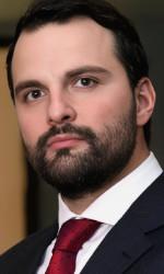 Francesco Fiumarella
