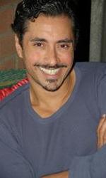 Joseph Melendez