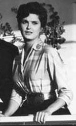 Irène Tunc