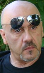 Claudio Bellanti