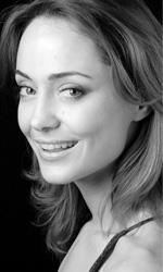 Lavinia Biagi