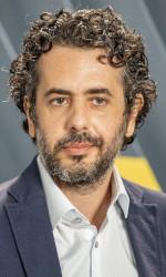 Stefano Deffenu